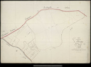 Margny. Section C1